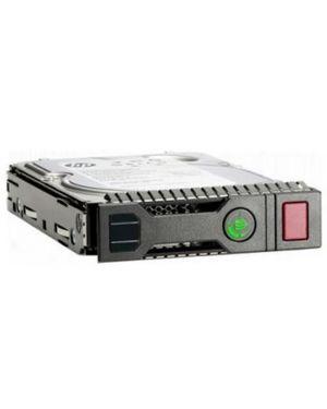 300gb sas 15k sff sc ds-stock HPE - S SVR STOR & INF (SI) BTO 870753-B21 4549821055425 870753-B21
