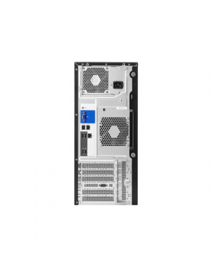 Ml110 gen10 3104 nhp HPE - S X86 TOWER (LA) BTO 878450-421 4549821125289 878450-421