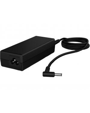 90w smart adapter itl HP - CONS ACCS (9G) W5D55AA#ABZ 889899460573 W5D55AA#ABZ by No