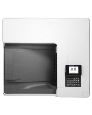 Hp color lj enterprise m652dn HP Inc J7Z99A#B19 889894757999 J7Z99A#B19 by No
