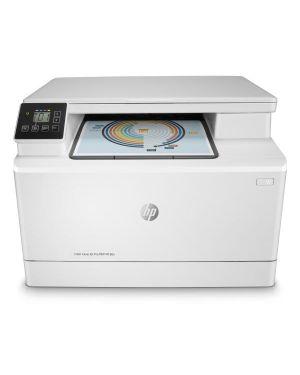 Hp color laserjet pro mfp m180n HP Inc T6B70A#B19 190780195888 T6B70A#B19