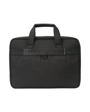 Hp 15.6 smb topload case HP - CONS ACCS (9G) T0F83AA#ABB 889894410962 T0F83AA#ABB
