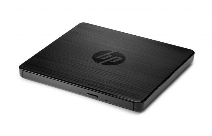 Hp usb external dvdrw drive HP Inc F2B56ET 888182028490 F2B56ET by No