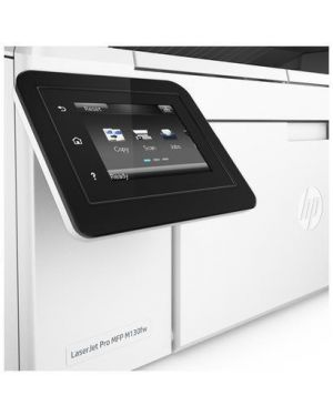 Hp laserjet pro mfp m130fw HP Inc G3Q60A#B19 725184117268 G3Q60A#B19 by No