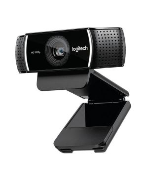 C922 PRO STREAM WEBCAM 960-001088