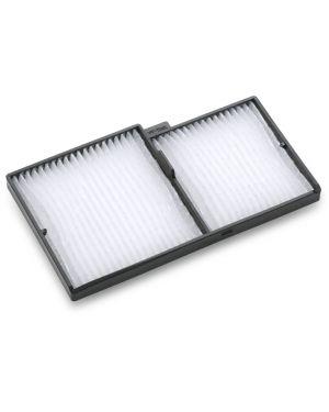 Filtro aria elpaf29 airfilter EPSON - ACCS (J1/ J3/ P8) V13H134A29 10343880511 V13H134A29