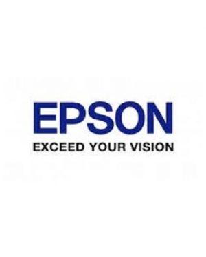 Adapter elpap10 EPSON - ACCS (J1/ J3/ P8) V12H731P01 8715946552668 V12H731P01 by No