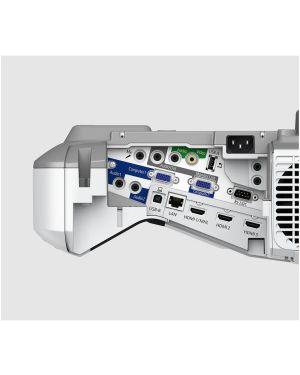 Eb-685wi edu Epson V11H741040 8715946605159 V11H741040 by No