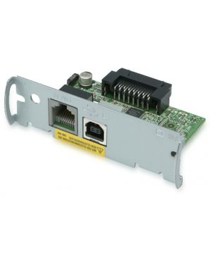 Interface usb without hub EPSON - PRINT VOLUME P3 C32C824121 5711045248900 C32C824121