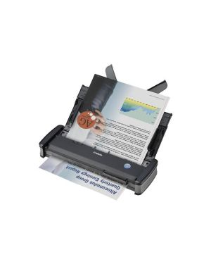 P-215ii Canon 9705B003 4528472106496 9705B003 by Canon - Dims Document Scanner
