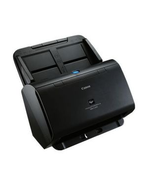 Dr-c230 Canon 2646C003 4528472107882 2646C003 by Canon - Scanner