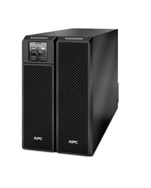 Apc smart-ups srt 10000va 230v APC SRT10KXLI 731304304272 SRT10KXLI by No
