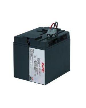 Battery repl. kit x su700xlinet APC - RBC&MOBILE POWER PACKS RBC7 731304003298 RBC7 by No