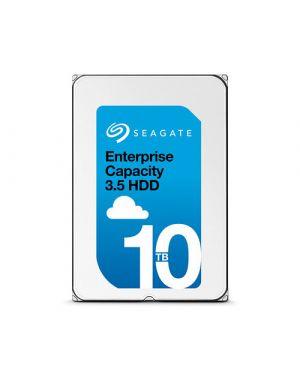 Exos x10  10tb  512e SEAGATE - BUSINESS CRITICAL SATA ST10000NM0016 763649071199 ST10000NM0016