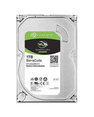 Barracuda 1tb desktop ST1000DM010 by No