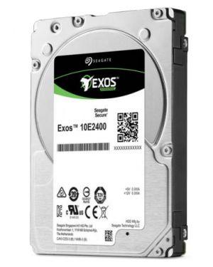 Exos 10e2400 2.4tb 512e - 4k SEAGATE - MISSION CRITICAL ST2400MM0129 8719706009522 ST2400MM0129