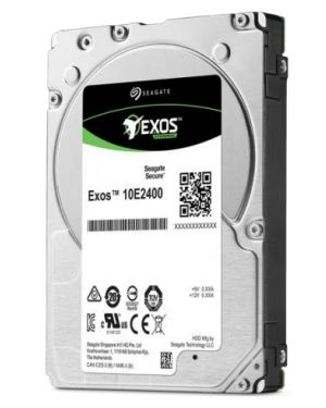Exos 10e2400 1.2tb 512n SEAGATE - MISSION CRITICAL ST1200MM0009 9999999999999 ST1200MM0009 by No