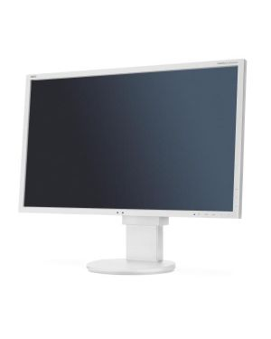 Ea224wmi white Nec 60003337 5028695109148 60003337 by Nec Display Solutions