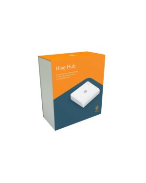 Hive hub ethernet bianco HIVE - SMART HOME IT7001379 5054347001379 IT7001379