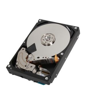Hdd nearline 4tb sas 12gb - s TOSHIBA - BUSINESS CRITICAL SAS MG04SCA40EE 5711783262374 MG04SCA40EE