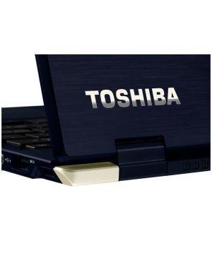PortÉgÉ x20w-e-10e TOSHIBA DYNABOOK PRT22E-00E012IT 4051528369656 PRT22E-00E012IT by Toshiba - Portege