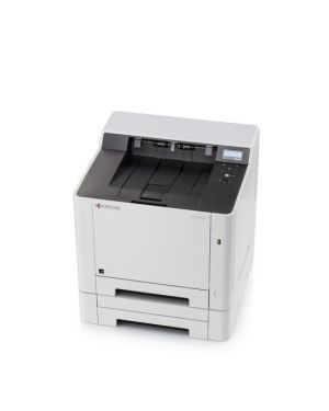 Ecosys p5026cdw stamp las col KYOCERA 1102RB3NL0 632983036631 1102RB3NL0