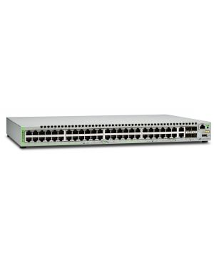 L2 ge 24 p 2 sfp w -  2 sfp ALLIED TELESIS - VOLUME AT-GS948MX-50 767035204253 AT-GS948MX-50 by No