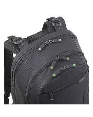 Ecospruce 15.6  backpack Targus TBB013EU 5051794007473 TBB013EU by Targus