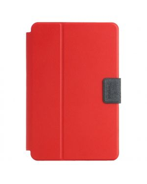 Safefit 9-10in r tablet cse red TARGUS THZ64503GL 5051794020939 THZ64503GL