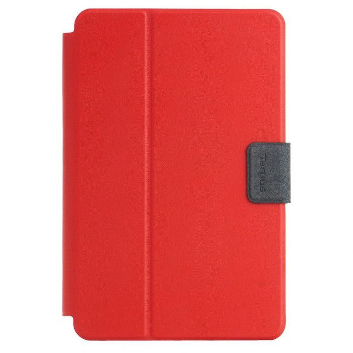 Safefit 9-10in r tablet cse red TARGUS THZ64503GL 5051794020939 THZ64503GL by Targus