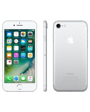 Iphone 7 32gb silver APPLE - IPHONE 2ND SOURCE MN8Y2QL/A 190198067326 MN8Y2QL/A by Apple - Iphone 2nd Source