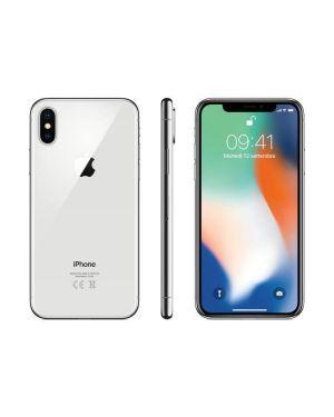 Iphone x 256gb silver MQAG2QL/A