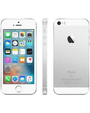 Iphone se 32gb silver europ MP832