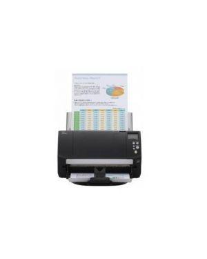 Fi-7160 Fujitsu PA03670-B051 4939761305894 PA03670-B051 by Pfu Is - Personal Scanner