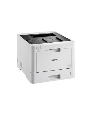 Hll8260cdw 28ppm red duplex BROTHER - COLOUR LASER HLL8260CDWYY1 4977766774130 HLL8260CDWYY1 by Brother