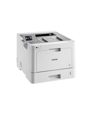 Hll8360cdw 31ppm red duplex BROTHER - COLOUR LASER HLL8360CDWRE1 4977766774208 HLL8360CDWRE1 by Brother