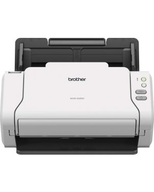 Ads-2200 Brother ADS2200UN1 4977766776684 ADS2200UN1 by Brother - Scanners