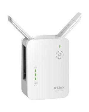 Range extender D-LINK - RETAIL DAP-1620 790069419379 DAP-1620 by D-link - Retail