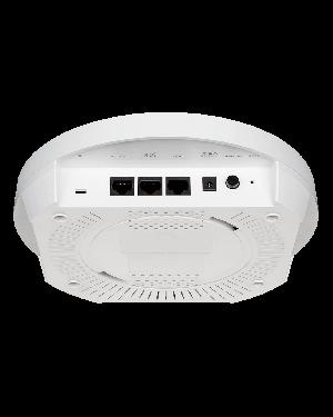 Ac 1300 wave2 dual-band D-LINK - RETAIL DWL-6620APS 790069436819 DWL-6620APS