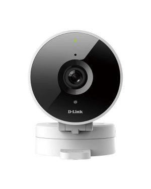 Mydlink hd wi-fi camera D-LINK - RETAIL DCS-8010LH 790069439063 DCS-8010LH