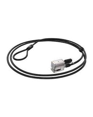 Keyed cable lock ACCO/KENSINGTON - SECURITY K62044WW 85896620440 K62044WW