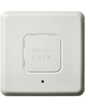 Wireless-ac - n premium dual CISCO - SMALL BUSINESS WAP571-E-K9 882658823480 WAP571-E-K9