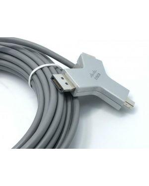 Multi-connector CISCO - ACCESSORIES CAB-HDMI-MULT-9M= 882658810510 CAB-HDMI-MULT-9M=
