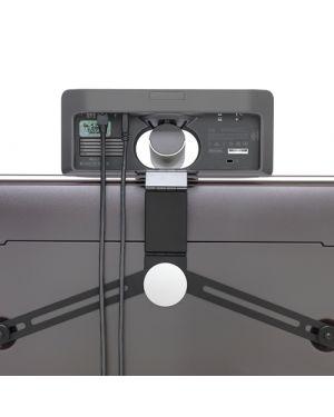 Sx10 screen mount kit CISCO - TELEPRESENCE BRKT-SX10-SMK= 882658638701 BRKT-SX10-SMK=