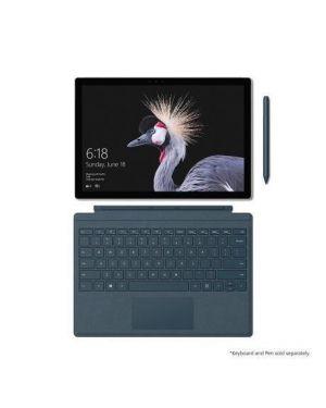 Surface pro intel core m3 FJS-00004