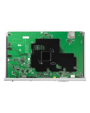 Sbb-sse cortex-a9 1ghz qc SAMSUNG - MEDIAPLAYERS SBB-SS08EL1/EN 8806088071879 SBB-SS08EL1/EN by Samsung - Public Display