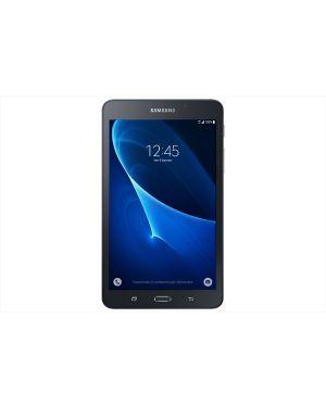 Galaxy tab a 7.0 wifi black Samsung SM-T280NZKAITV 8806088251103 SM-T280NZKAITV