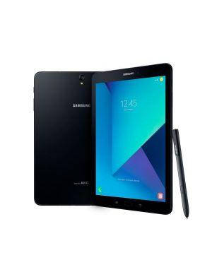 Galaxy tab s3 9.7 black wifi Samsung SM-T820NZKAITV 8806088741567 SM-T820NZKAITV