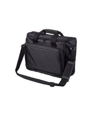 Soft carrying case lv-sc02-c Canon 1510C001 4549292070286 1510C001