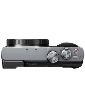 Tz80 lumix silver Panasonic DMC-TZ80EG-S 5025232837458 DMC-TZ80EG-S